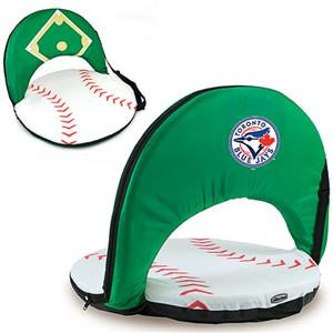 Picnic Time MLB Toronto Blue Jays Oniva Seat