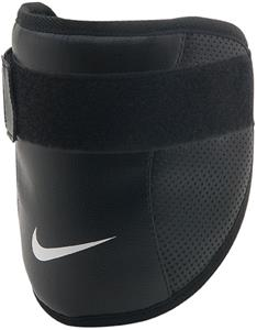 NIKE BPG 30 Adult/Youth Batters Elbow Guard