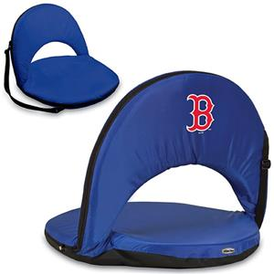 Picnic Time MLB Boston Red Sox Oniva Seat