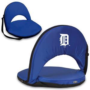 Picnic Time MLB Detroit Tigers Oniva Seat