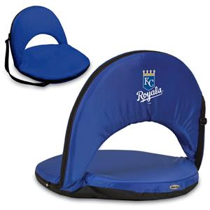 Picnic Time MLB Kansas City Royals Oniva Seat