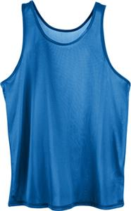 Augusta Sportswear Adult Wicking Tank