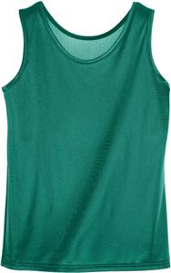 Augusta Sportswear Ladies' Wicking Tank