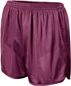 Augusta Sportswear Adult Wicking Track Short