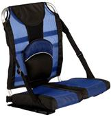 "TravelChair ""The Paddler"" Folding Chair"