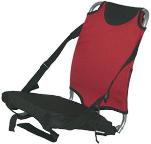 "TravelChair ""The Stadium Chair"" Folding Chair"