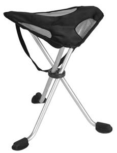"TravelChair ""The Sidewinder"" Folding Chair"