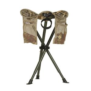 "TravelChair ""Wingshooter Slacker"" Folding Chair"