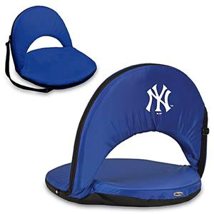 Picnic Time MLB New York Yankees Oniva Seat