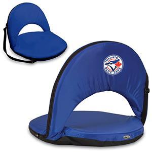 Picnic Time MLB Toronto Blue Jays Oniva Seat
