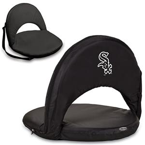 Picnic Time MLB Chicago White Sox Oniva Seat