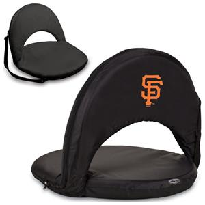 Picnic Time MLB San Francisco Giants Oniva Seat