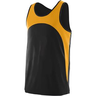 Augusta Adult/Youth Velocity Track Jersey