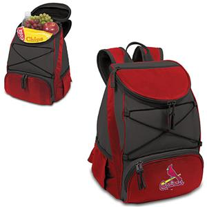 Picnic Time MLB St. Louis Cardinals PTX Cooler
