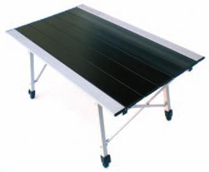 "TravelChair ""Grand Canyon"" Folding Table"