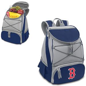 Picnic Time MLB Boston Red Sox PTX Cooler