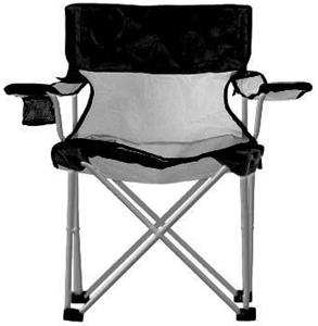 "TravelChair ""Insect Shield"" Folding Chair"