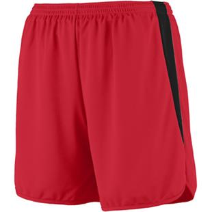 Augusta Adult/Youth Velocity Track Short