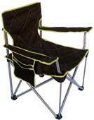 "TravelChair ""Big Kahuna"" Folding Chair"
