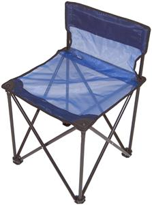 "TravelChair ""River Rat"" Folding Chair"