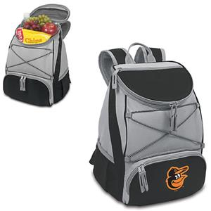 Picnic Time MLB Baltimore Orioles PTX Cooler