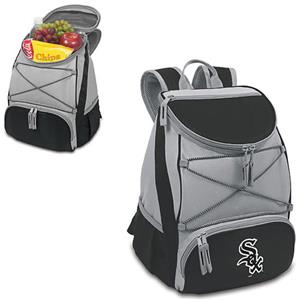 Picnic Time MLB Chicago White Sox PTX Cooler