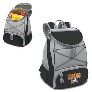 Picnic Time MLB Pittsburgh Pirates PTX Cooler
