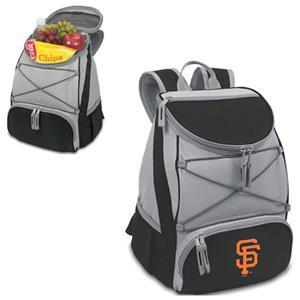 Picnic Time MLB San Francisco Giants PTX Cooler