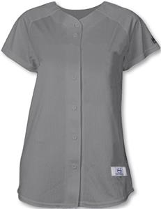 Intensity Women & Girls Infield Softball Jerseys