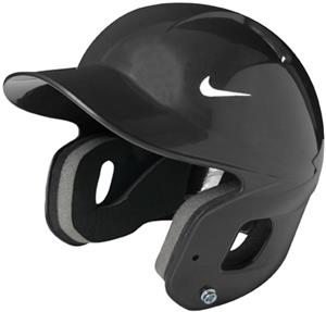 NIKE Youth Baseball Show Batting Helmets