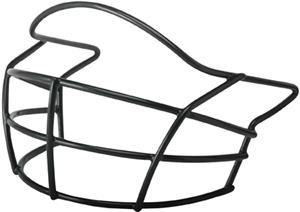 NIKE Show Youth Baseball Helmet Cage - NOCSAE