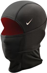 NIKE Pro Combat Thermal Youth Hood
