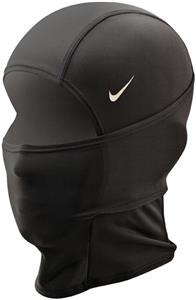 NIKE Pro Combat Dri-Fit Youth Hood