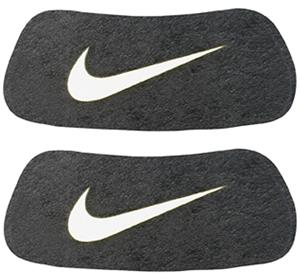 NIKE Swoosh Eyeblack Stickers (6 PAIR PACK)