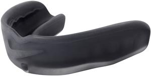 NIKE Adult Amped Mouthguards