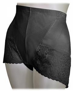 Control Brief Panties Shapewear-Closeout