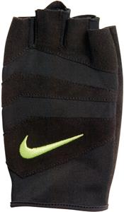 NIKE Women's Vent Tech Training Gloves