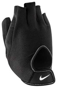 NIKE Womems Fundamental Training Gloves II
