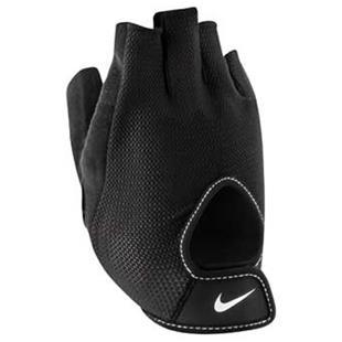 NIKE Womems Fundamental Training Gloves II