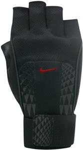 NIKE Men's Alpha Structure Lifting Gloves