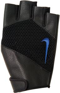 NIKE Men's Pro Lift Training Gloves