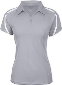 Tonix Ladies Contender Sports Polos