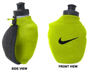 NIKE Volt Lightweight Running Carrier