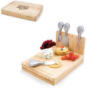 Picnic Time NFL Philadelphia Eagles Asiago Board