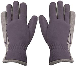 NIKE Sport Fleece Gloves (pair)