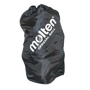 Molten Nylon Multi-Sport Ball Bag