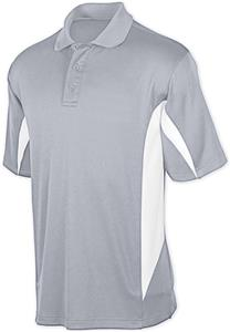 Tonix Mens Blade Sports Polos