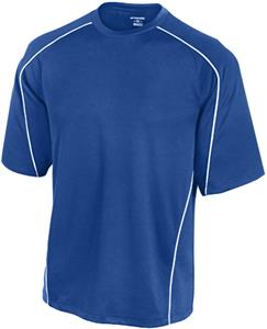 Tonix Men's Courage Sports Shirts