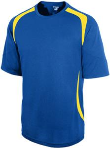Tonix Mens Triumph Sports Shirts