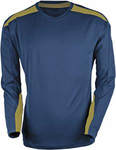 Tonix Mens LS Prospect Sports Shirts